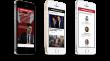Open Canada Mobile