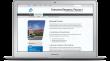 Stanton Renewal Project macbook